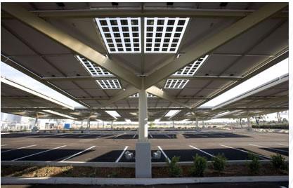 solar grove