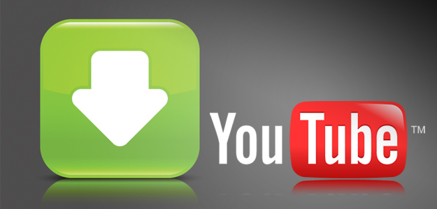 how download videos from youtube: